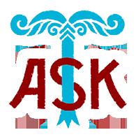 ASK Alamannen » Alamannisch Suebische Kulturdarstellung