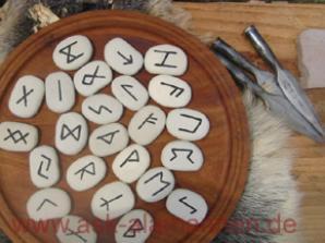 Runenteller