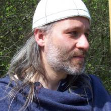 Silicho, Fotoshooting 2007