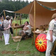 Neuhausen 2008