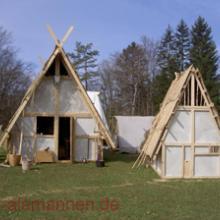 Allthing, Gomadingen 2008