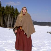 Frühjahrsheerschau 2009