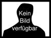 GNU kein Bild verfügbar